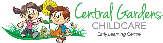 Central Gardens Childcare